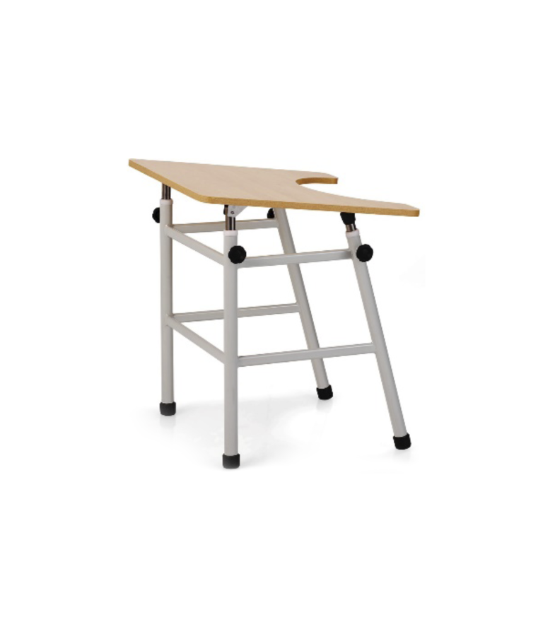 Work Physiotherapy Table